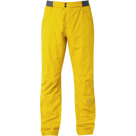 Mountain Equipment Inception Pants Herre acid